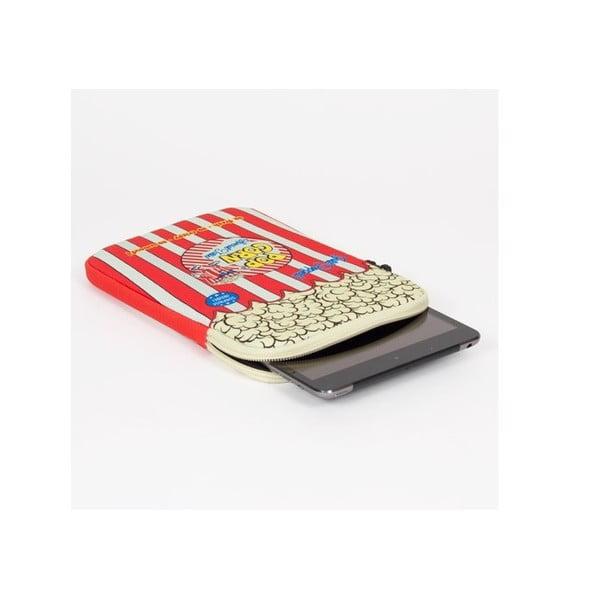 Etui na iPad mini Popcorn