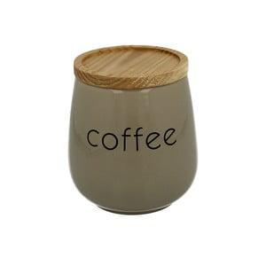 Pojemnik na kawę Harmonia, 900 ml