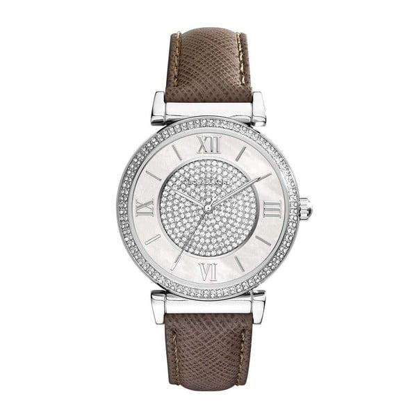 Zegarek damski Michael Kors MK2377