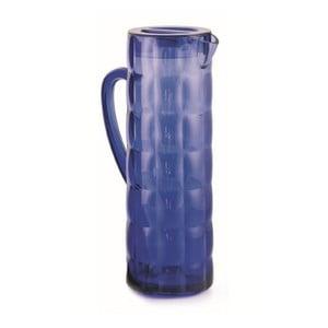 Dzbanek Brocca Blue, 1,5 l
