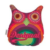 Poduszka DESIGUAL Purple Potion