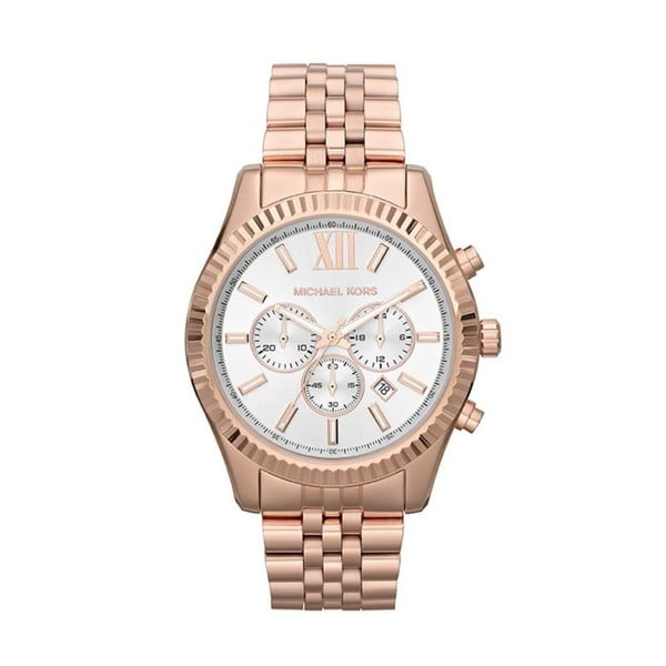 Zegarek Michael Kors MK8313