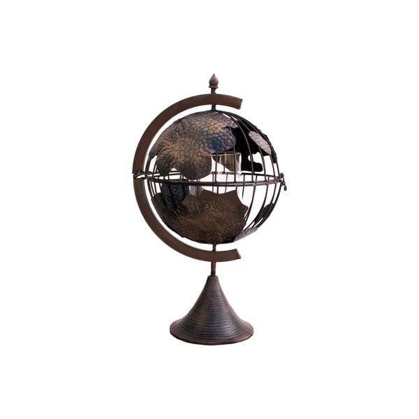 Lampion Globus