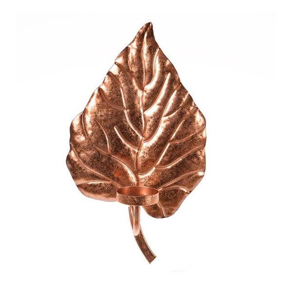 Dekoracja ścienna Big Leaf