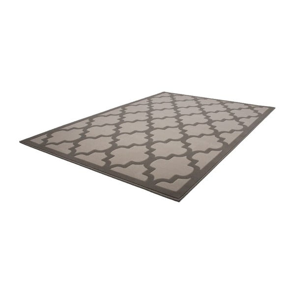 Dywan Maroc 387 Brown, 80x150 cm