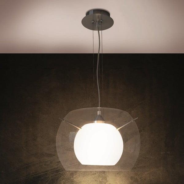 Lampa sufitowa Aris