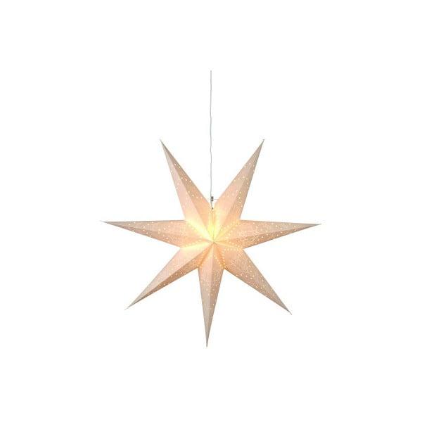 Świecąca   gwiazda Best Season Katabo, 70 cm