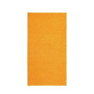 Wytrzymały dywan Palas V5, 60x180 cm