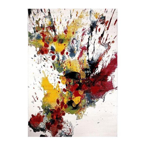 Dywan Thanatos, 80x150 cm