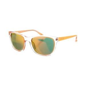 Okulary przeciwsłoneczne damskie Michael Kors M2904S Orange