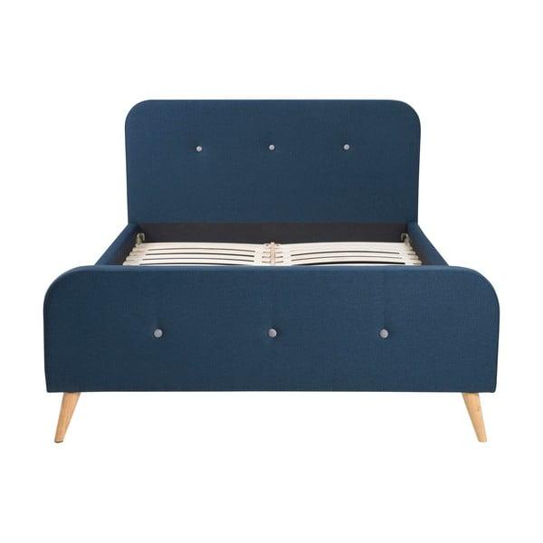 Łóżko Agnes, 200x140 cm