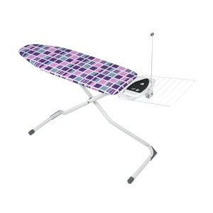 Deska do prasowania Wenko Ironing Board Value