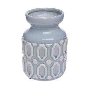 Wazon ceramiczny Ewax Surro,11cm