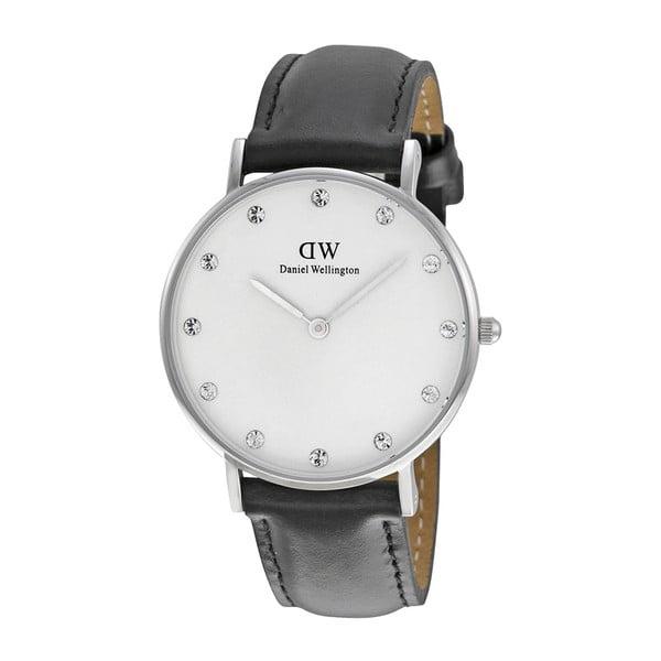 Zegarek damski Daniel Wellington 0951DW