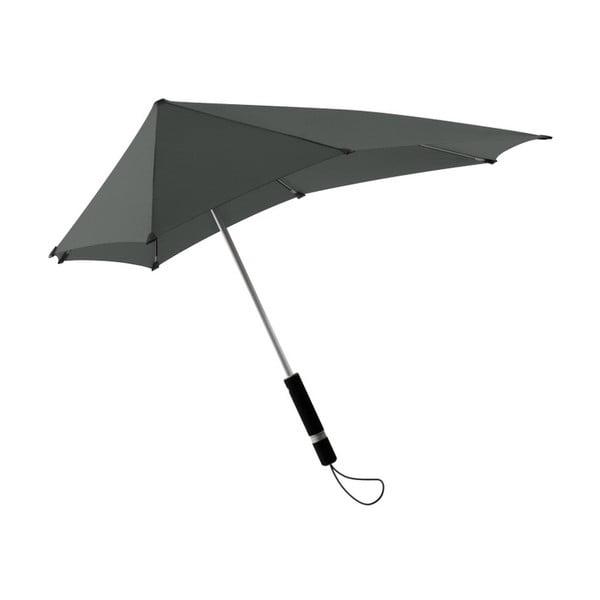 Parasol Senz Original Grey