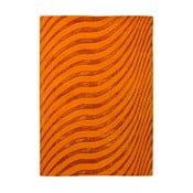 Dywan Nadir 175 Orange, 140x200 cm