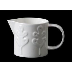 Dzbanek z angielskiej porcelany Tom Tom Oak Leaf, 150 ml