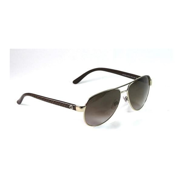 Damskie okulary przeciwsłoneczne Gucci 4239/S DYZ