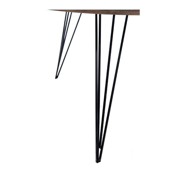 Stolik Retro Table