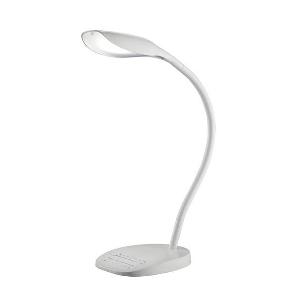 Lampka stołowa Swan