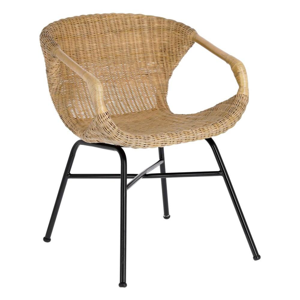 Krzesło La Forma Orie