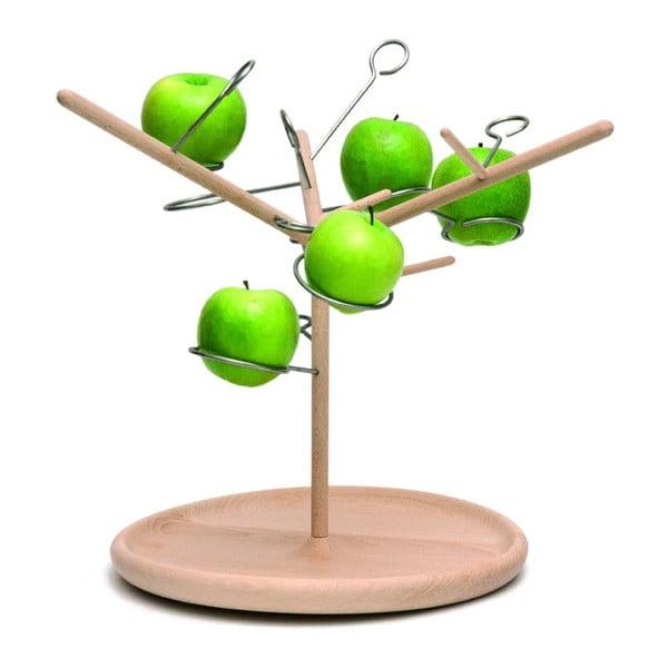 Stojak na owoce Fruit Boom