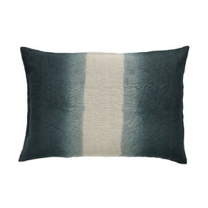 Poszewka na poduszkę Mose, 70x50 cm