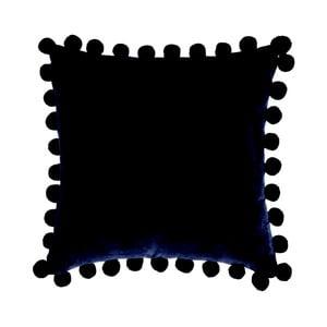 Poszewka na poduszkę Ashti Dark, 45x45 cm