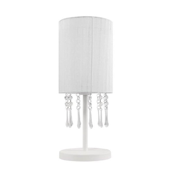 Lampa stołowa Wene