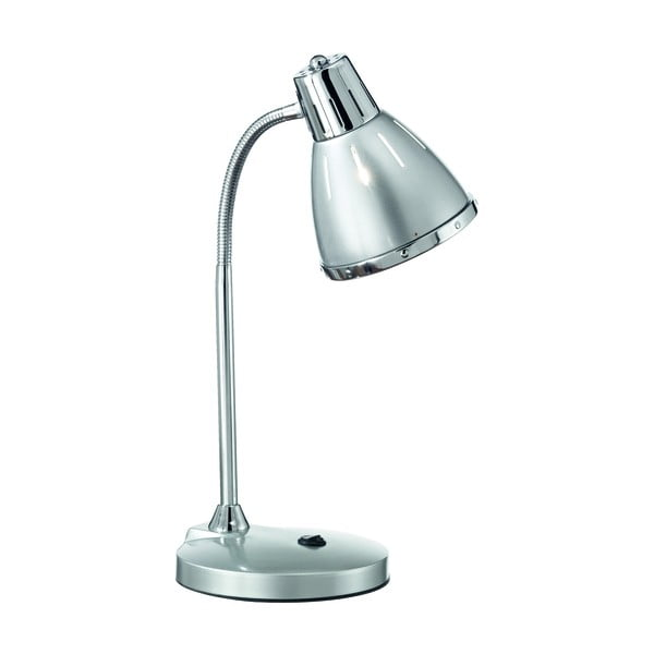 Lampa stołowa Crido Barbara