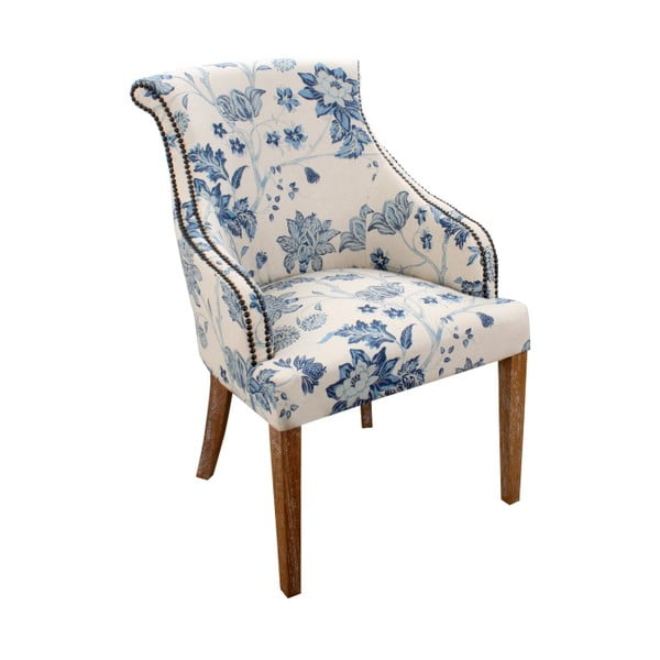 Krzesło InArt Flowers
