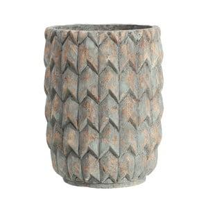 Wazon ceramiczny Ixia Cassiah