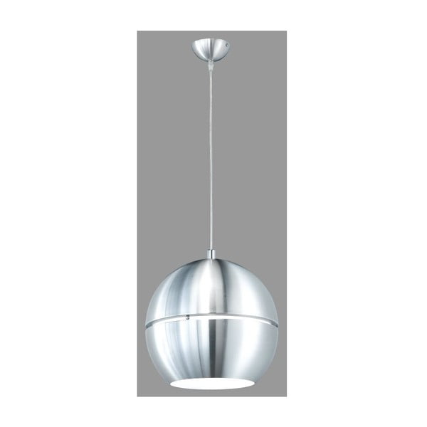 Lampa sufitowa Seria 3002 32 cm, aluminium