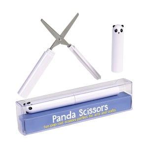 Nożyczki składane Rex London Panda