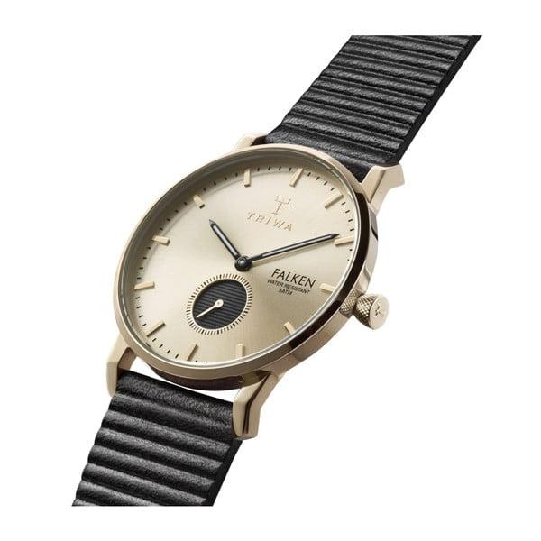 Zegarek Triwa Ray Falken