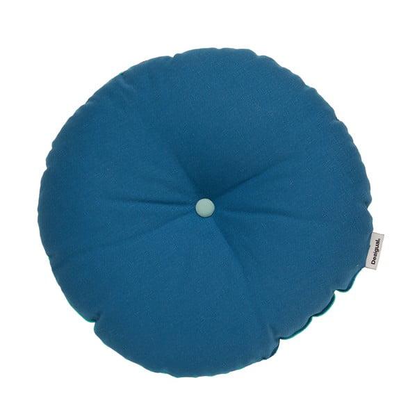 Poduszka DESIGUAL Handflower, 40 cm