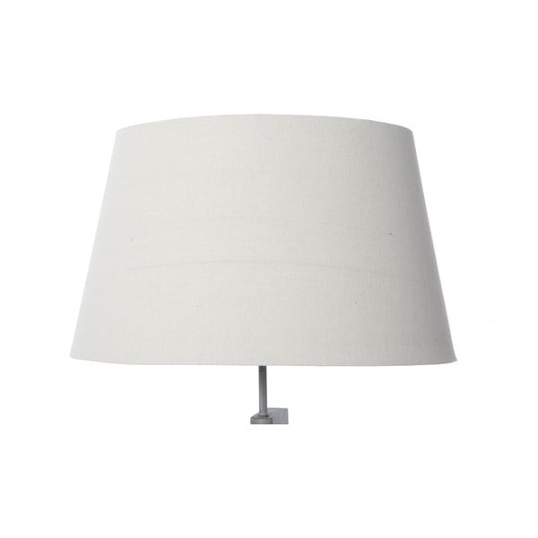 Lampa stojąca Bolzonella