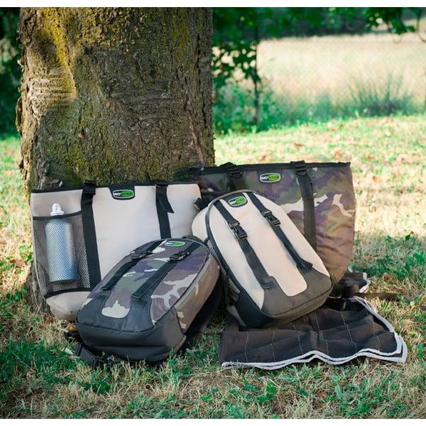 Torba termiczna Cool Bag Explora, 19 l