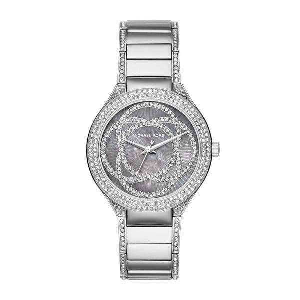 Zegarek Michael Kors MK3480