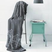Koc Marie Claire Classique, 200x220 cm