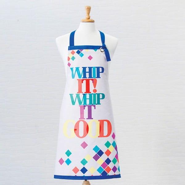 Zestaw dodatków do kuchni Whip It
