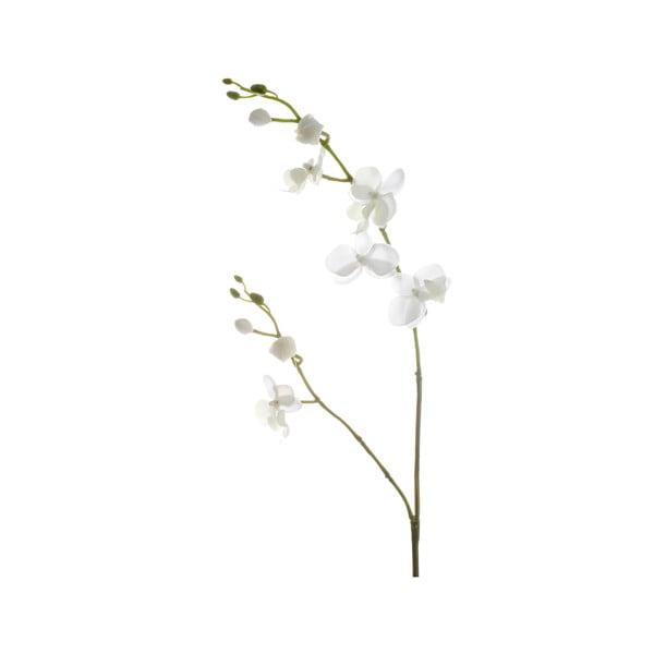 Sztuczny kwiat Orchidej, wysokość 85 cm