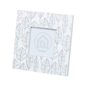 Ramka na zdjęcie Unimasa Leaf, 19x19 cm