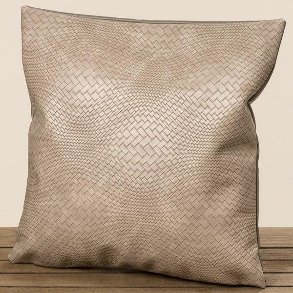 Poszewka na poduszkę Inka, 40x40 cm