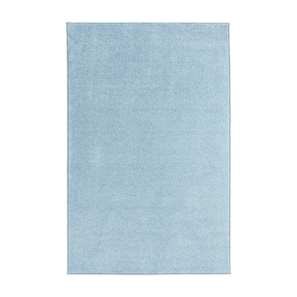 Niebieski dywan Hanse Home Pure, 140x200cm