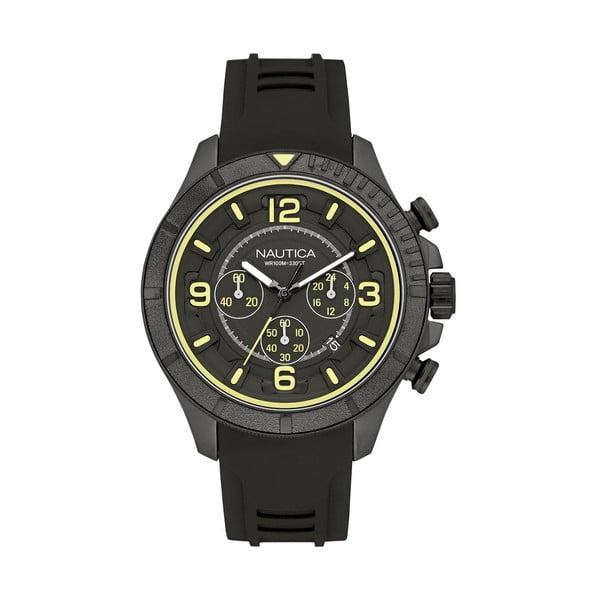 Zegarek męski Nautica no. 526