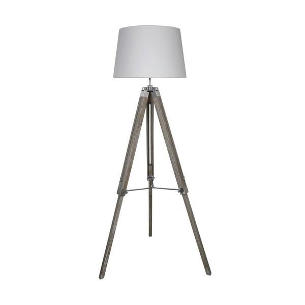 Lampa CIMC Grey Secret