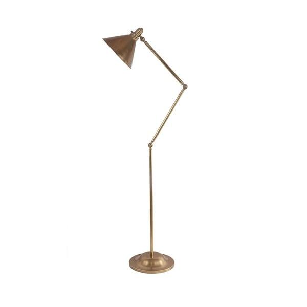 Lampa stojąca Provence Aged Brass