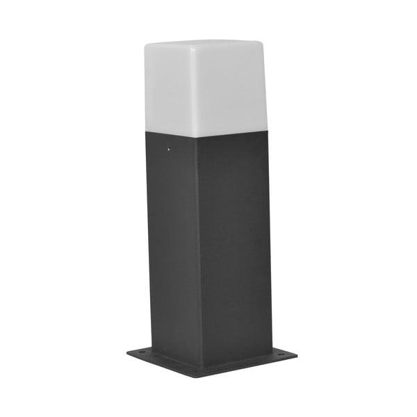 Lampa zewnętrzna Hudson Antracit, 30 cm
