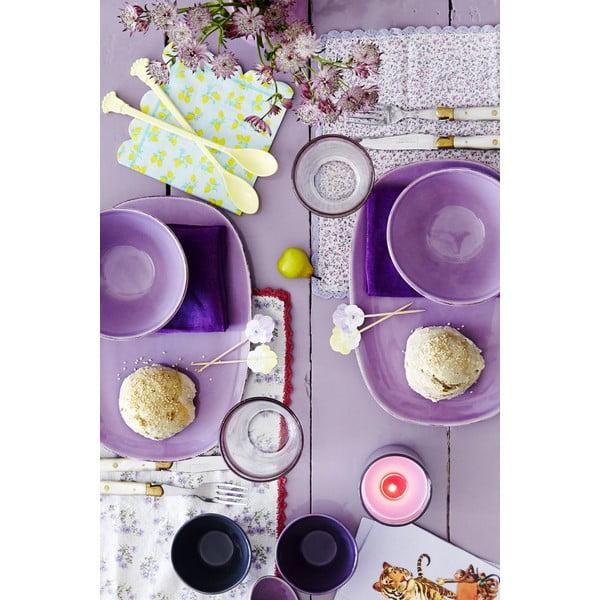 Ceramiczna miska Lavender
